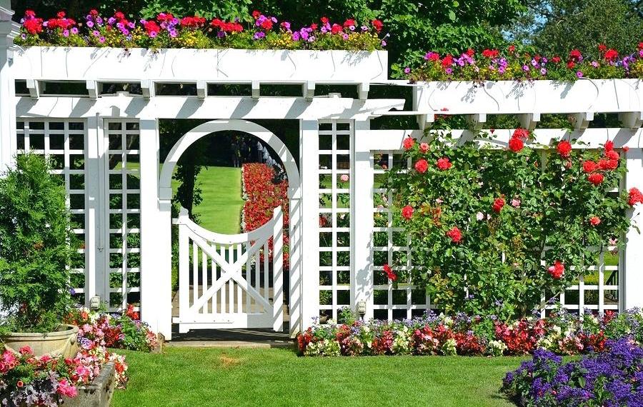 garden-wall-trellis-designs-garden-trellis-designs-garden-trellis-arch-diy